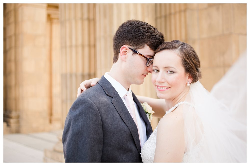 st-charles-preparatory-school-wedding-bexley_0096.jpg