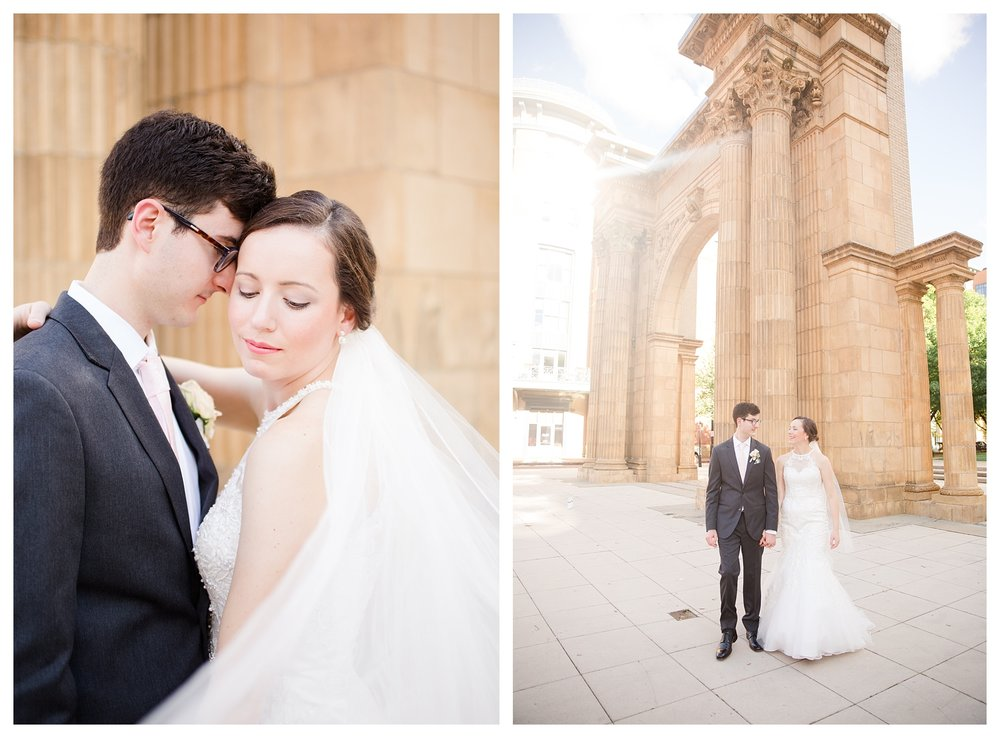 st-charles-preparatory-school-wedding-bexley_0097.jpg
