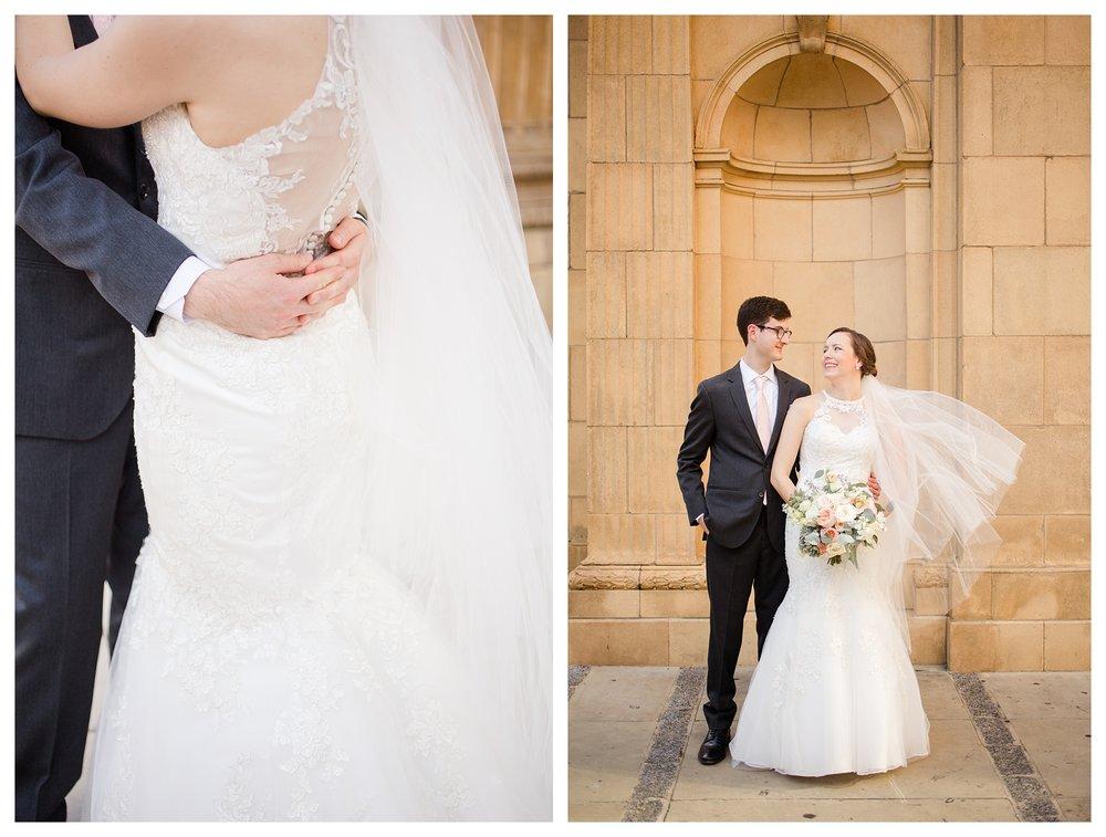 st-charles-preparatory-school-wedding-bexley_0102.jpg