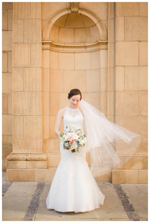 st-charles-preparatory-school-wedding-bexley_0101.jpg