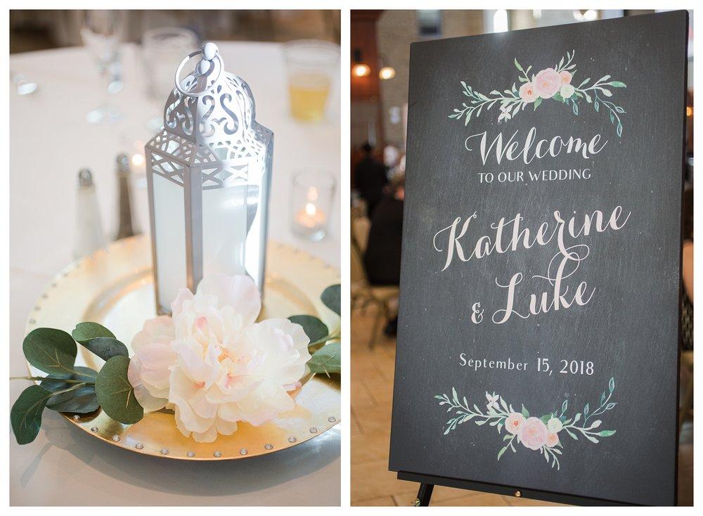 st-charles-preparatory-school-wedding-bexley_0110.jpg