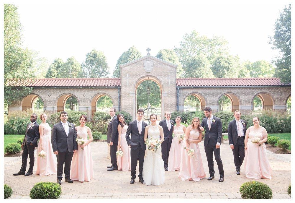 st-charles-preparatory-school-wedding-bexley_0111.jpg