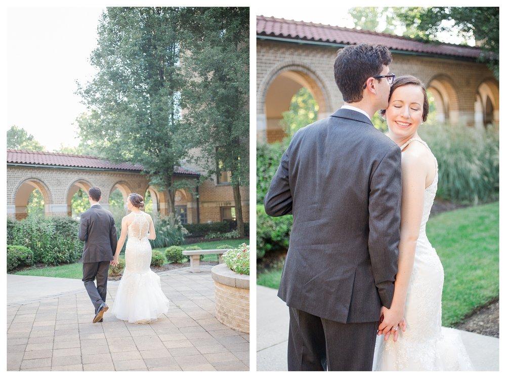 st-charles-preparatory-school-wedding-bexley_0113.jpg
