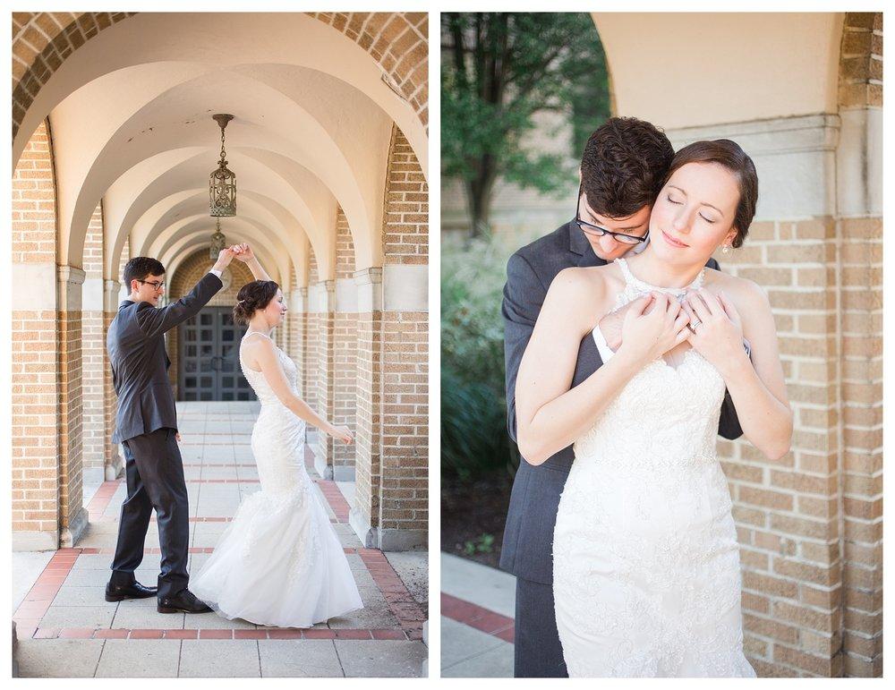 st-charles-preparatory-school-wedding-bexley_0120.jpg