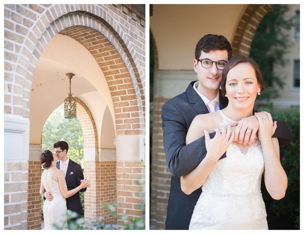 st-charles-preparatory-school-wedding-bexley_0121.jpg