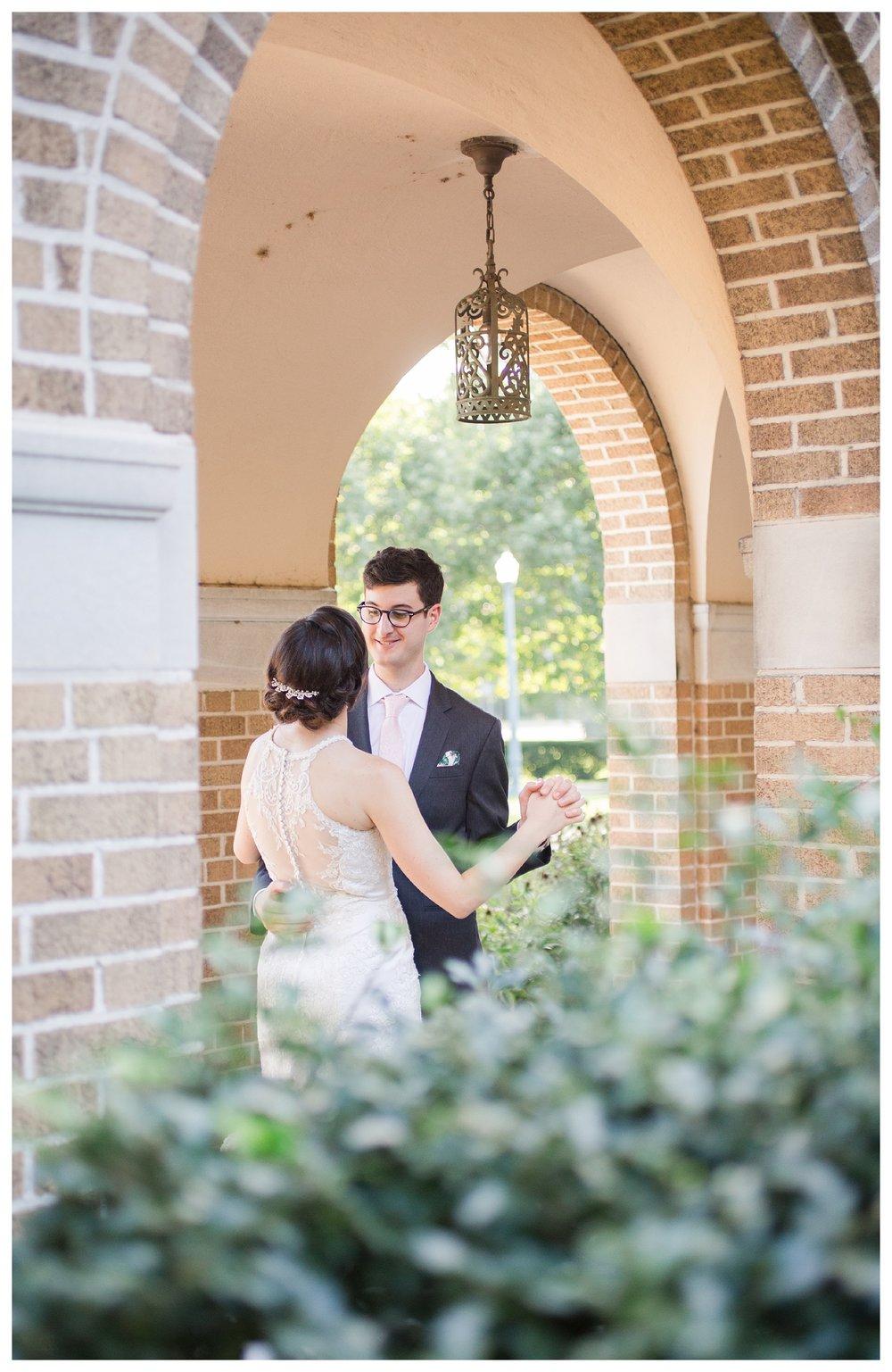 st-charles-preparatory-school-wedding-bexley_0122.jpg