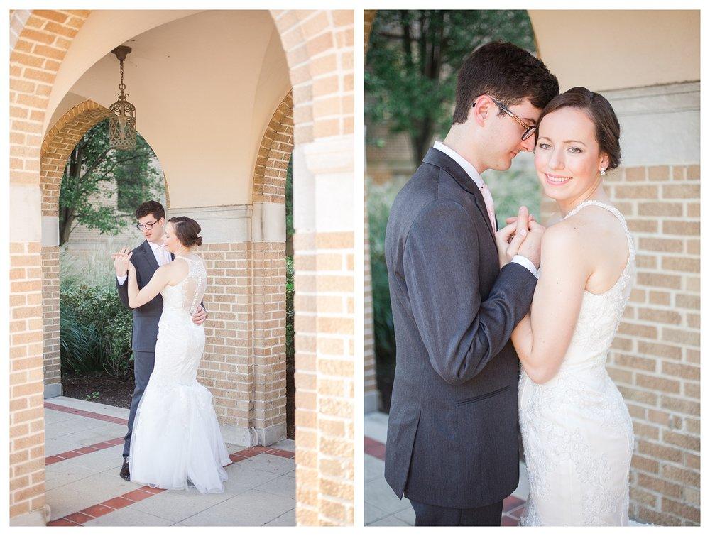 st-charles-preparatory-school-wedding-bexley_0115.jpg