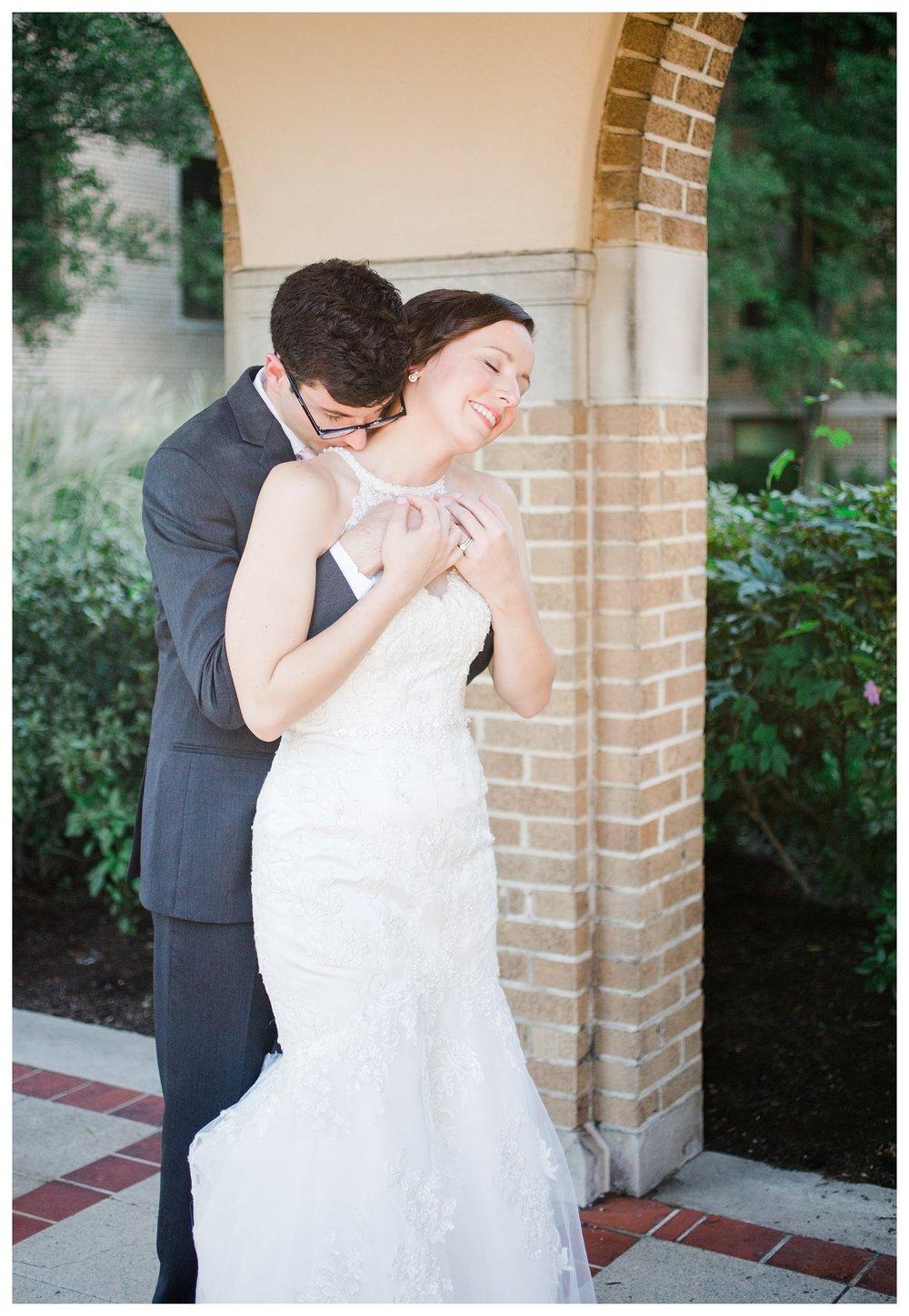 st-charles-preparatory-school-wedding-bexley_0126.jpg
