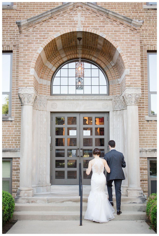 st-charles-preparatory-school-wedding-bexley_0127.jpg
