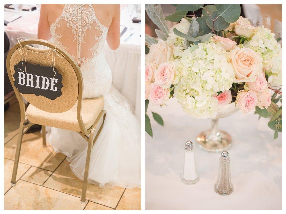 st-charles-preparatory-school-wedding-bexley_0109.jpg