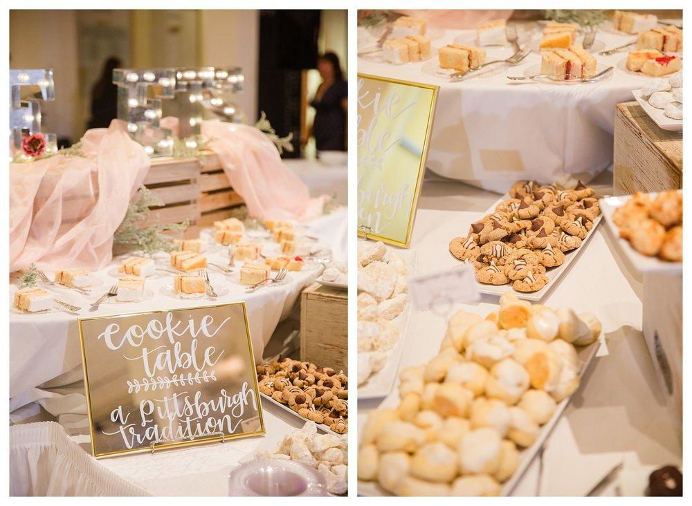 cookie-table-wedding-bexley_0131.jpg