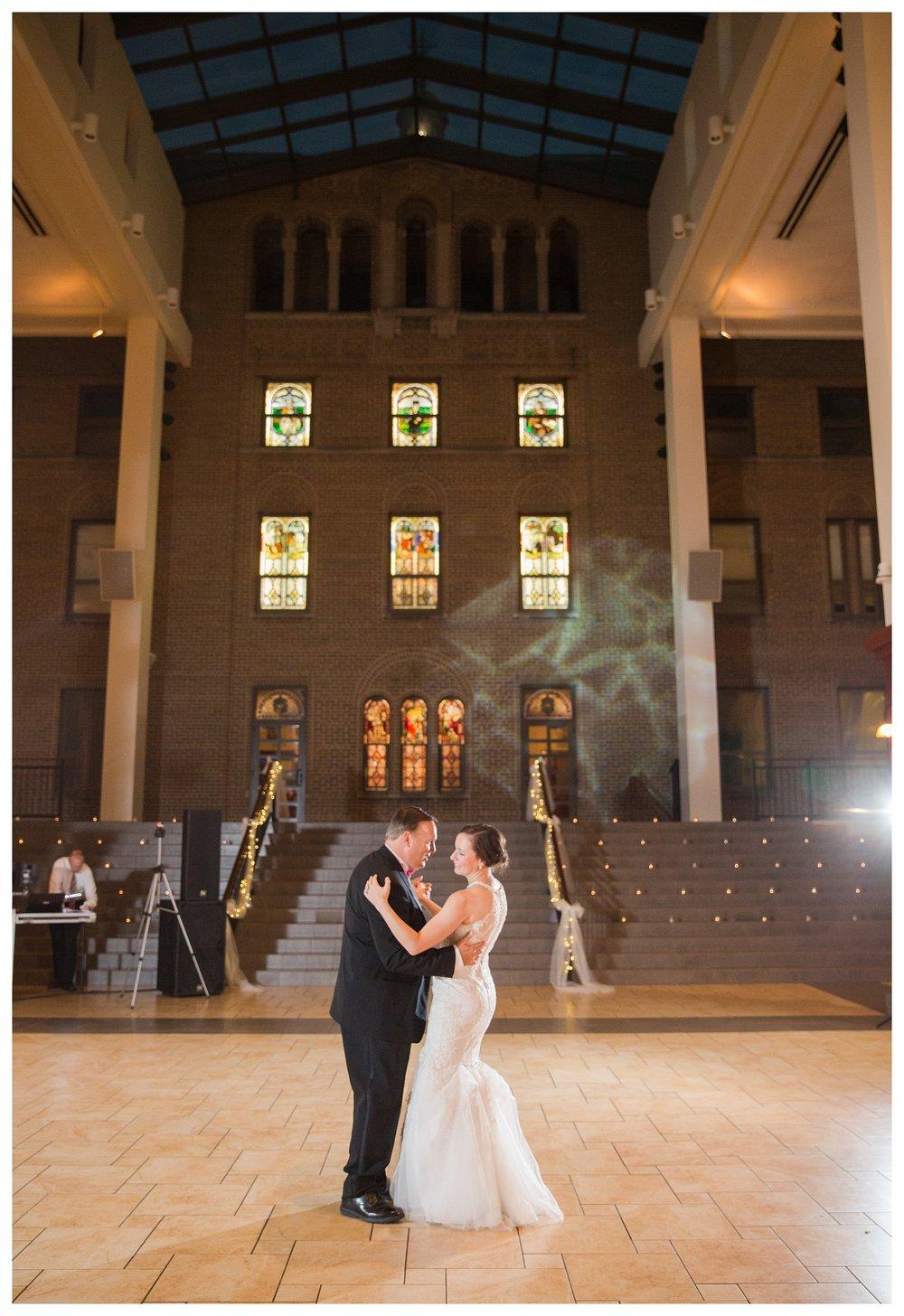 st-charles-preparatory-school-wedding-bexley_0132.jpg