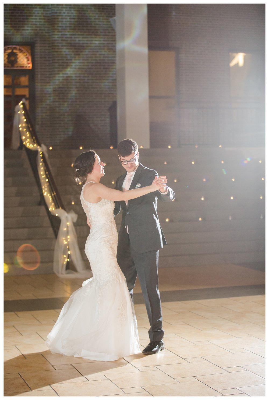 st-charles-preparatory-school-wedding-bexley_0134.jpg