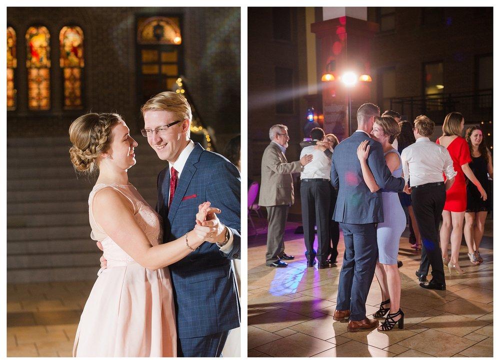 st-charles-preparatory-school-wedding-bexley_0139.jpg