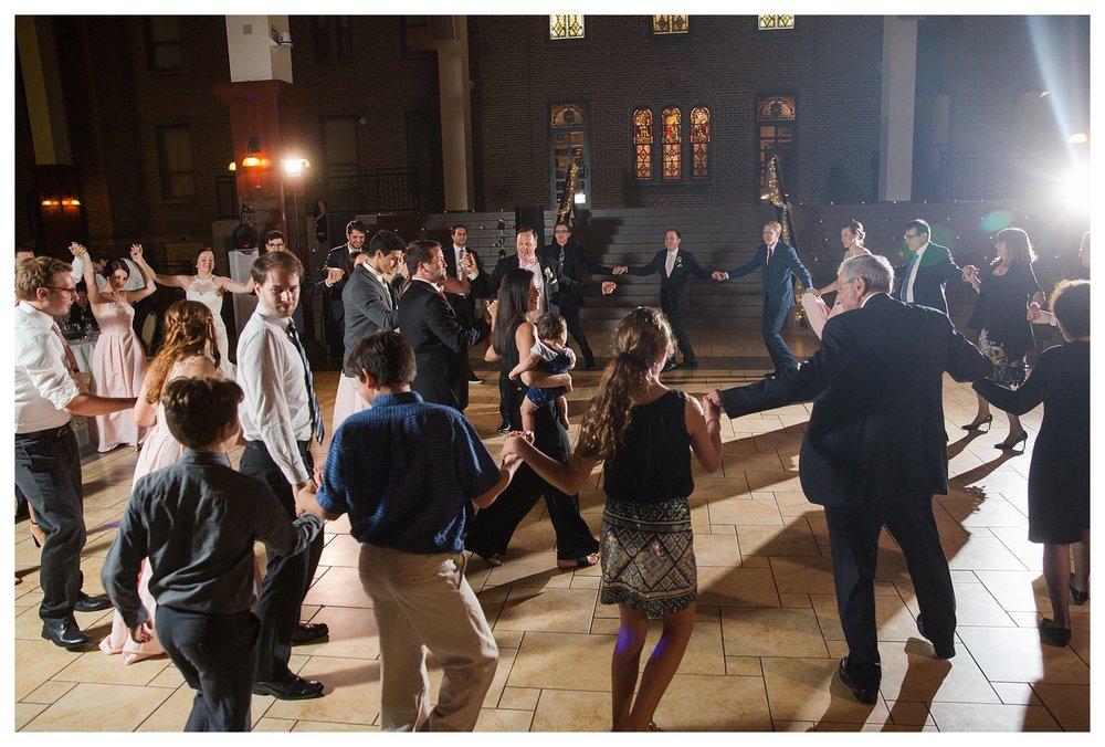 st-charles-preparatory-school-wedding-bexley_0135.jpg
