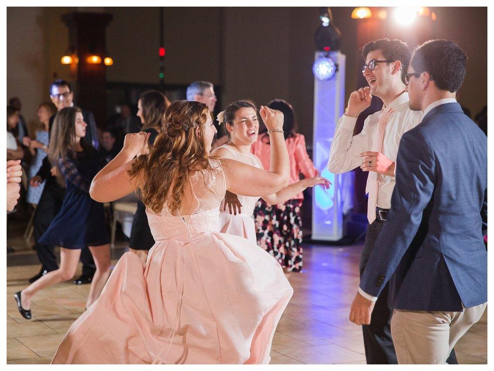 st-charles-preparatory-school-wedding-bexley_0137.jpg