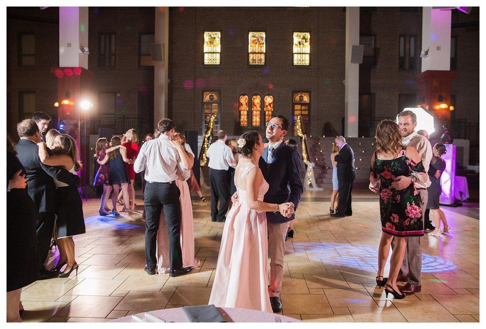 st-charles-preparatory-school-wedding-bexley_0138.jpg