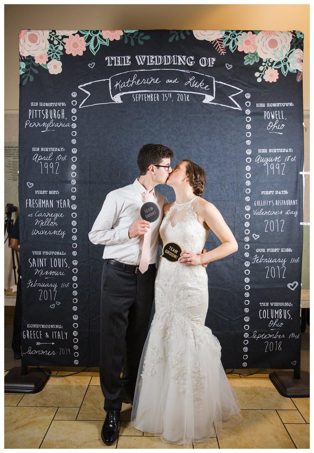 st-charles-preparatory-school-wedding-bexley_0140.jpg