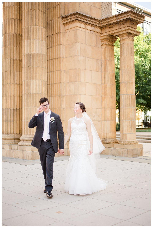columbus-greek-orthodox-wedding_0141.jpg