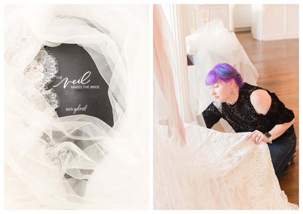 sara-gabriel-veil-columbus-wedding_0009.jpg