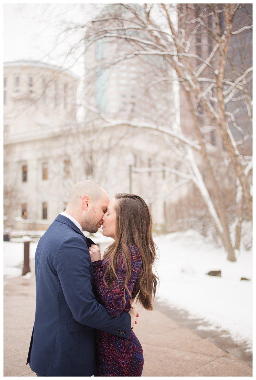columbus-winter-engagement-photos_0028.jpg