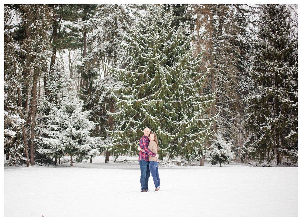 columbus-winter-engagement-photos_0032.jpg