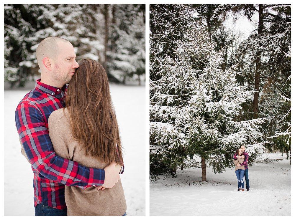 columbus-winter-engagement-photos_0050.jpg