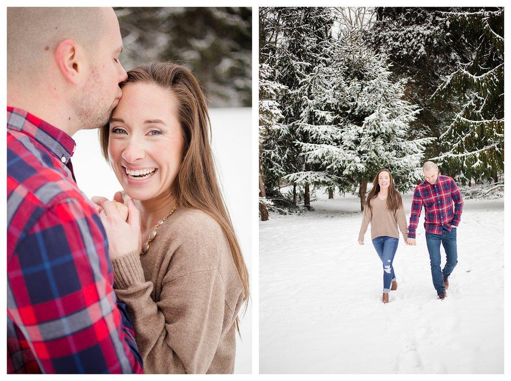 columbus-winter-engagement-photos_0051.jpg