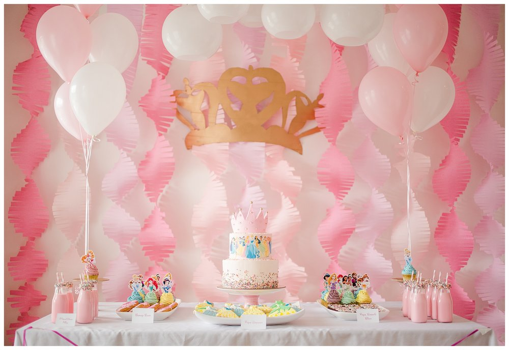 disney-princess-birthday-party_0010.jpg