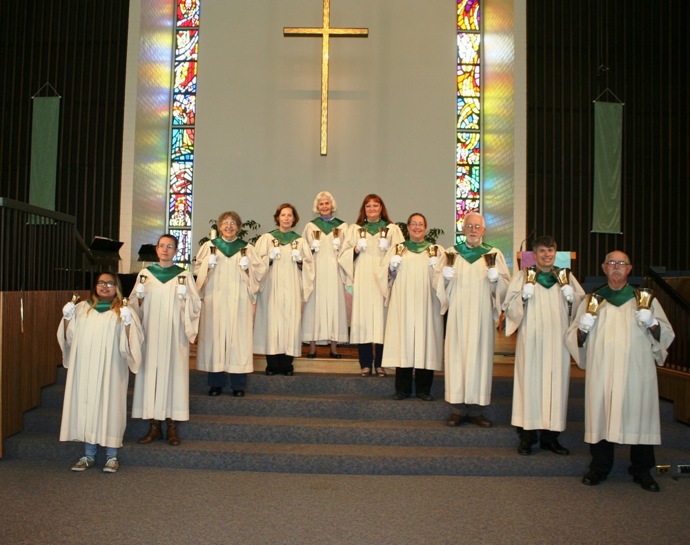 Bell Choir_4_26 Feb 2017.JPG