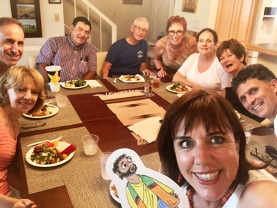Faith Feast selfie by PA_8 Jul 2018.jpeg