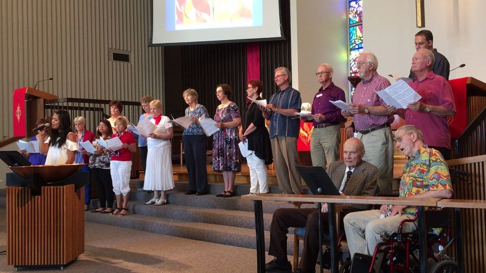 All Church Choir Jul 1.JPG