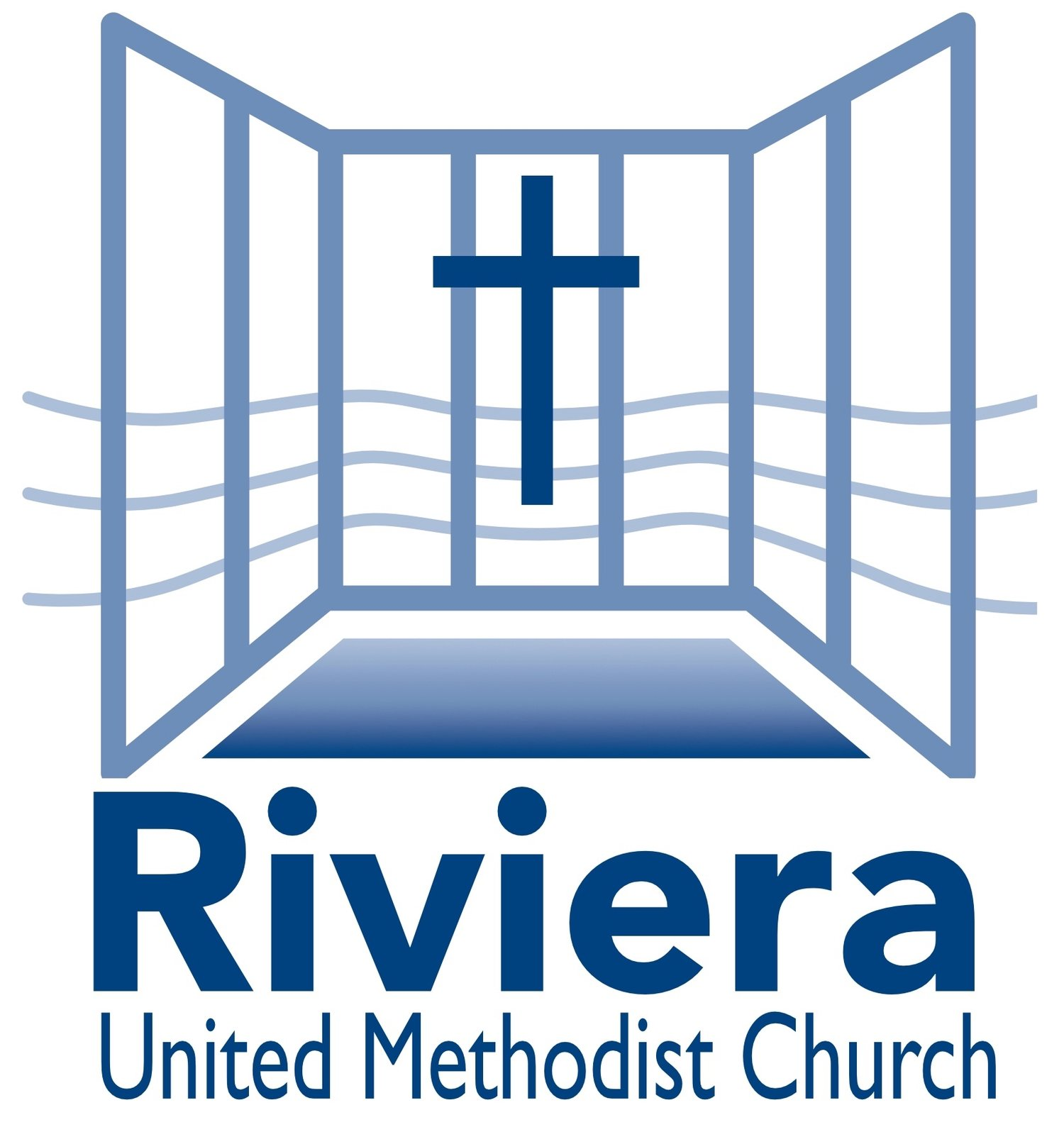 Riviera United Methodist Church