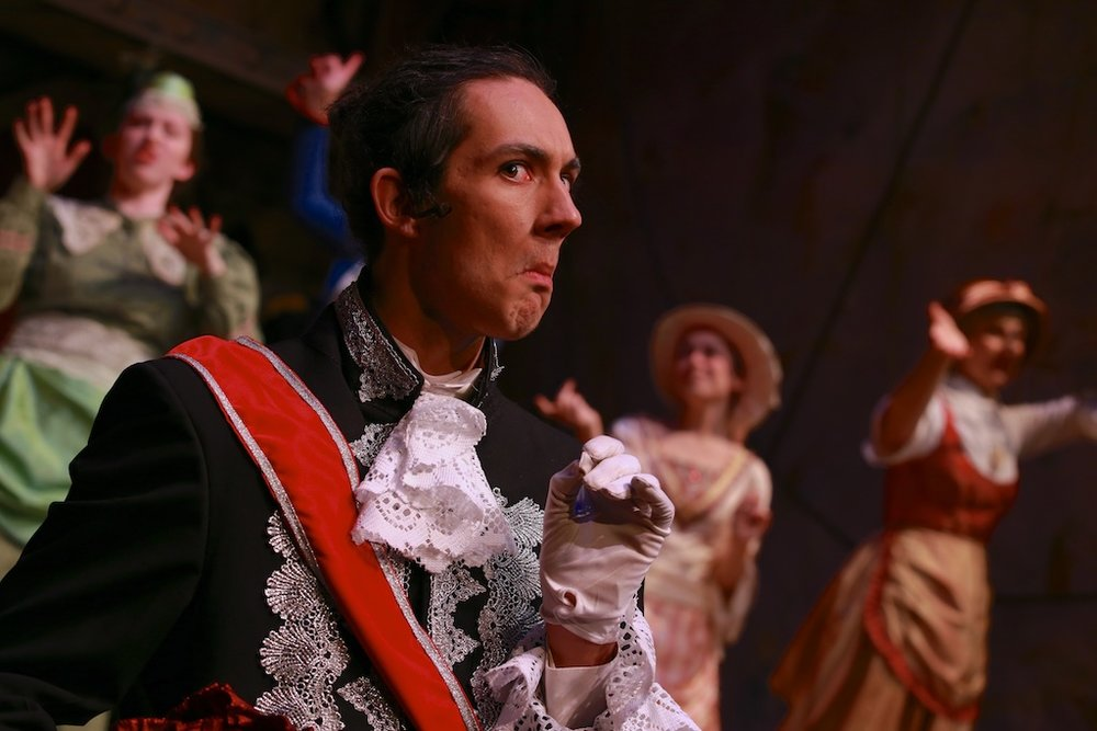 David DeCaro as Sir Joseph Porter(1).jpg