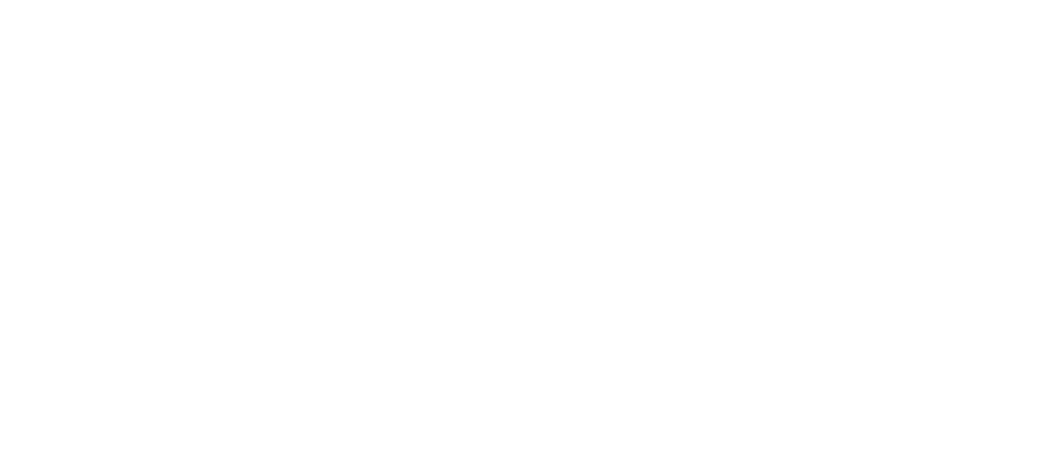Philipstown Depot Theatre