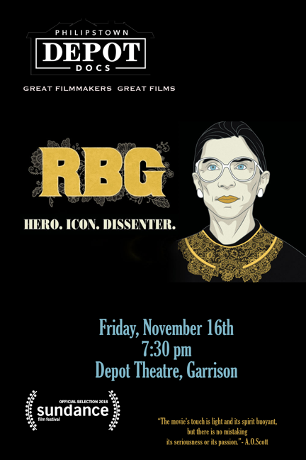 RBG Doc poster.png