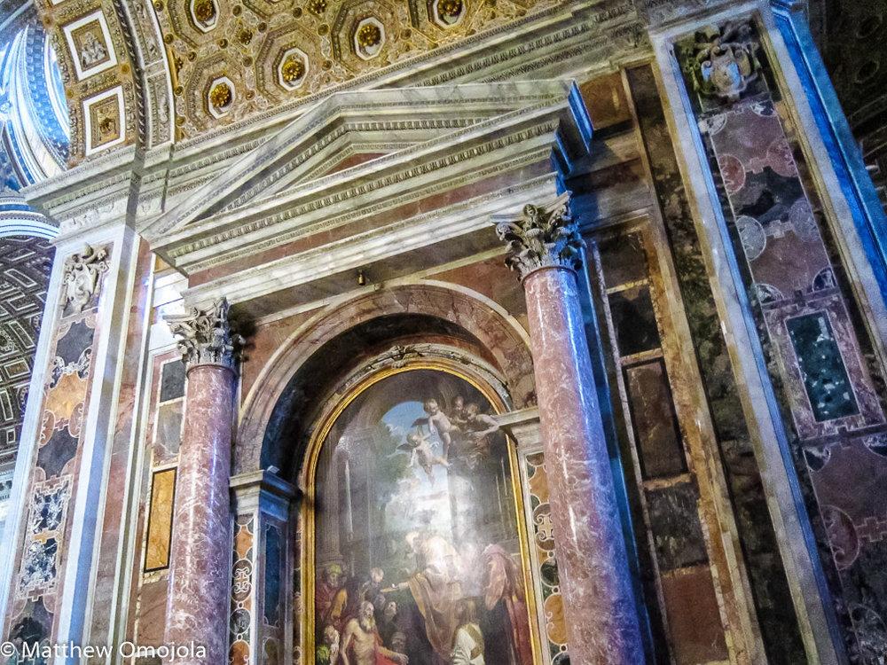 Rome_118.jpg