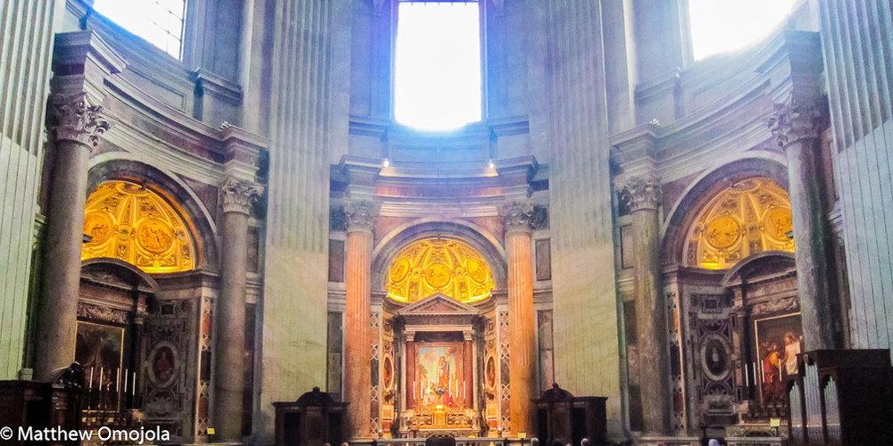 Rome_155.jpg