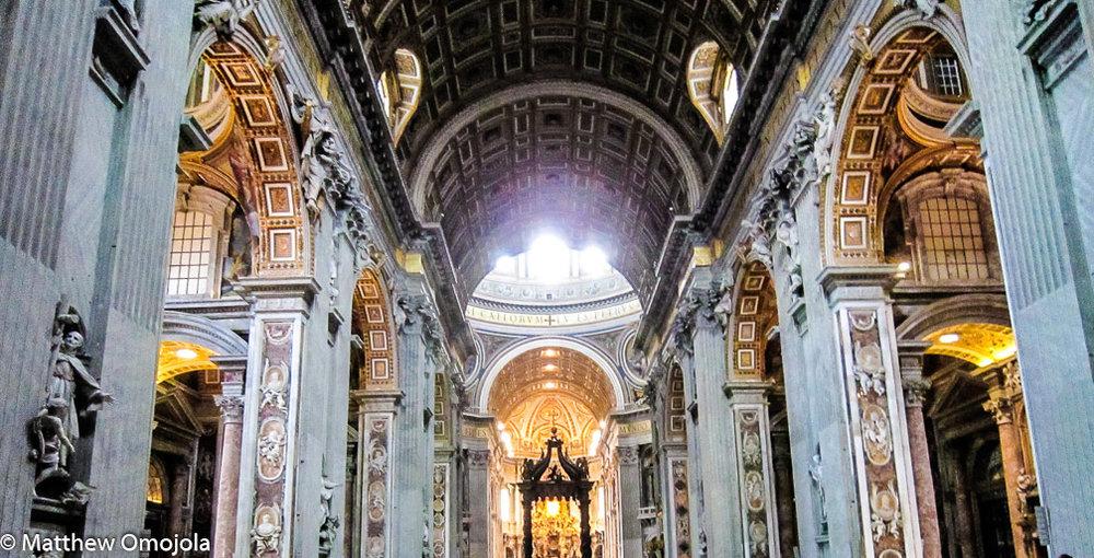 Rome_190.jpg