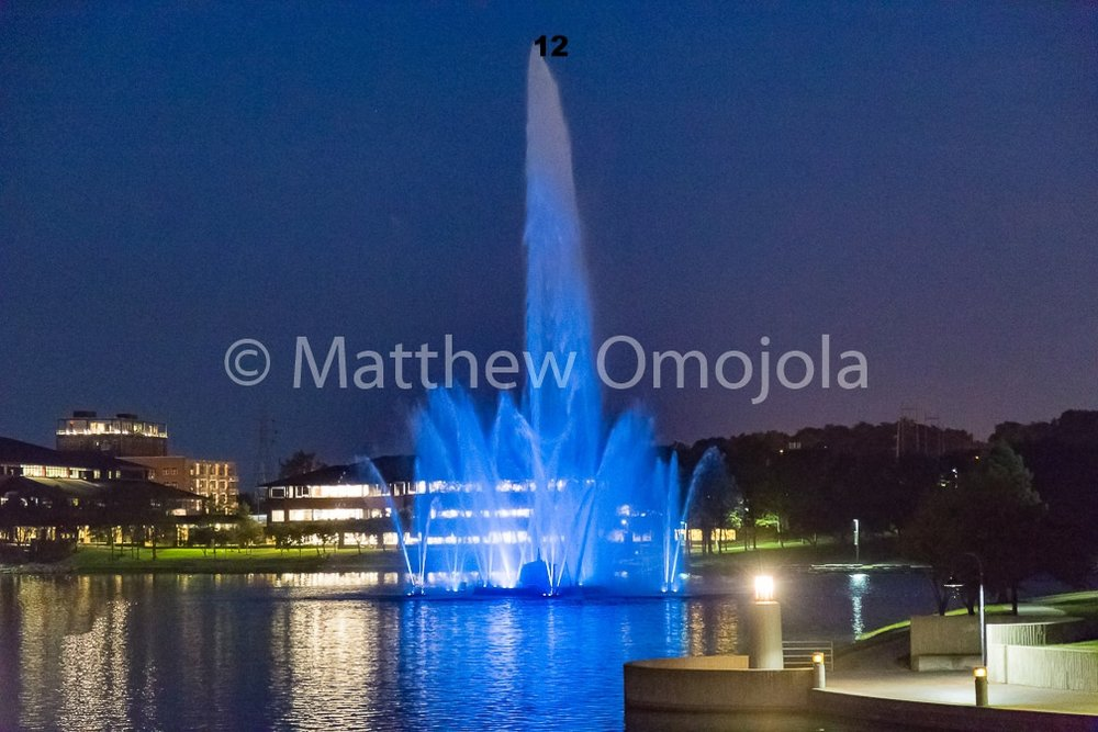 IMG_6844_Fountain_Heartland_Park_of_America_at_night_Omaha_NE.jpg