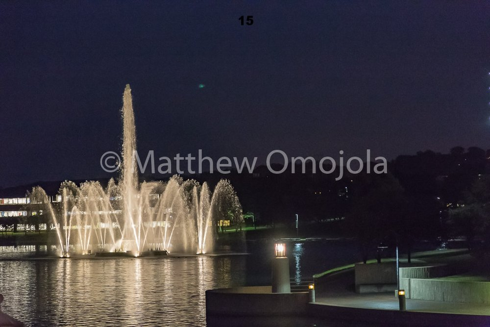 IMG_6849_Fountain_Heartland_Park_of_America_at_night_Omaha_NE.jpg