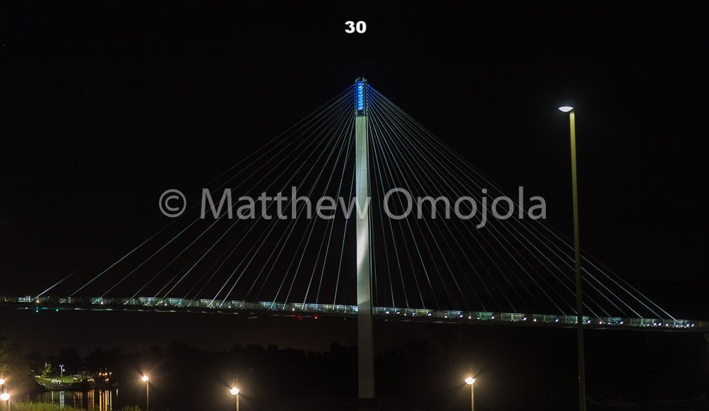 IMG_6883_Bob_Kerrey_Foot_bridge_Omaha_NE.jpg
