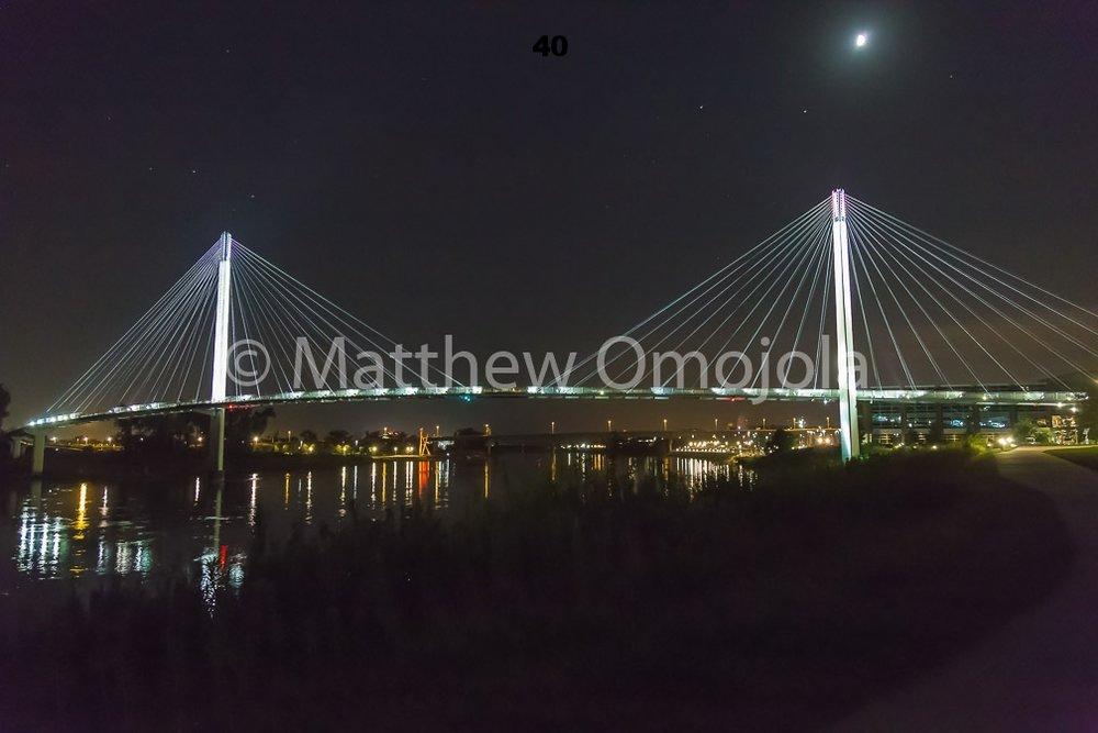 IMG_6910_Bob_Kerrey_Foot_bridge_Omaha_NE.jpg