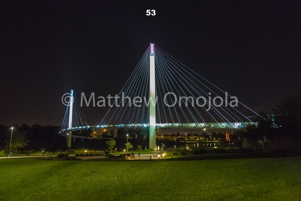 IMG_6937_Bob_Kerrey_Foot_bridge_Omaha_NE.jpg
