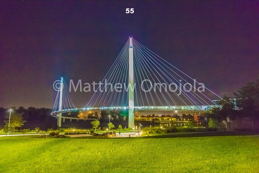 IMG_6937-3_Bob_Kerrey_Foot_bridge_Omaha_NE.jpg