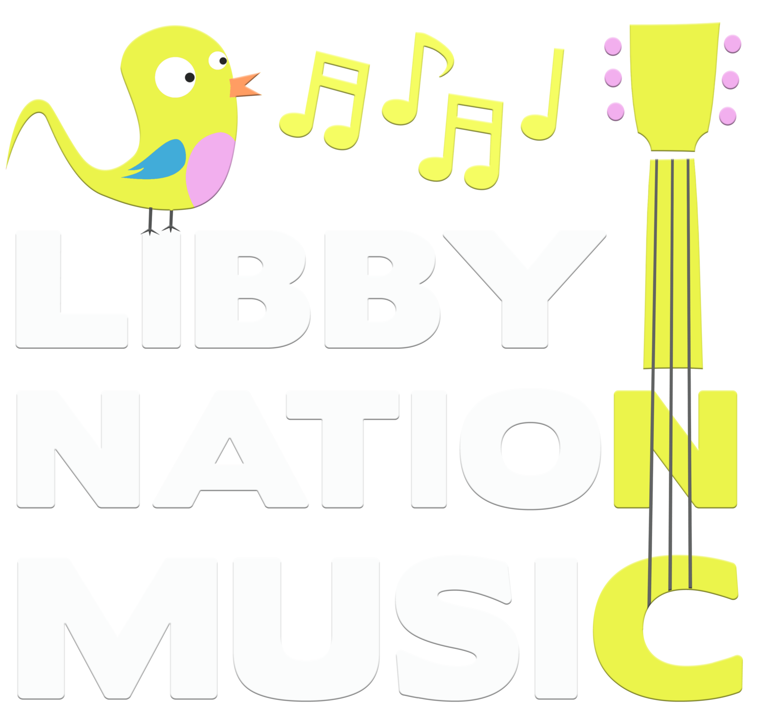 LIBBY NATION MUSIC