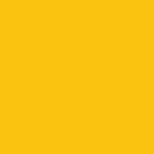 rosco_102306434825_e_colour_643_1_4_mustard_1026417.jpg