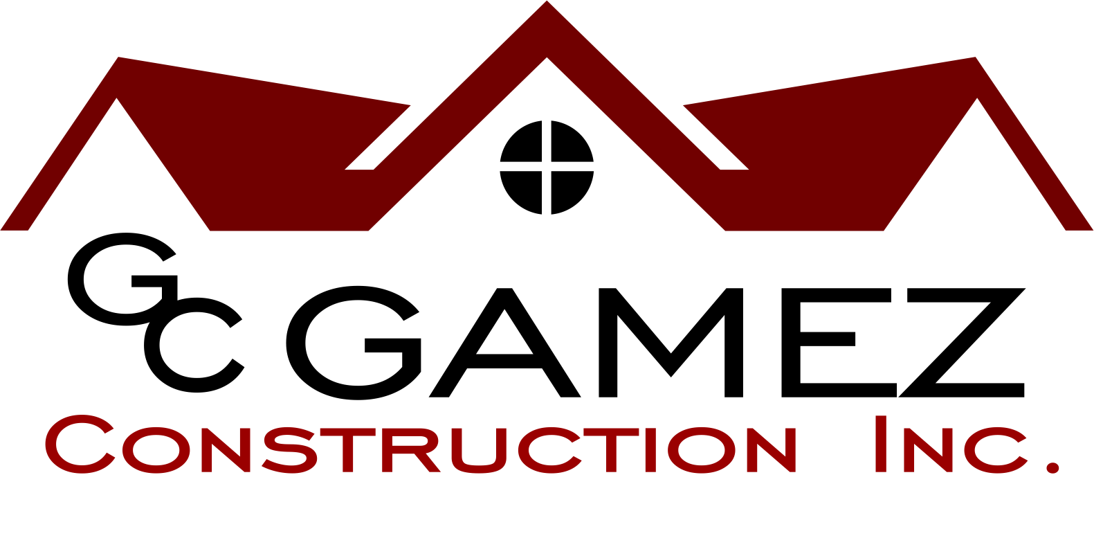 GC Gamez Construction