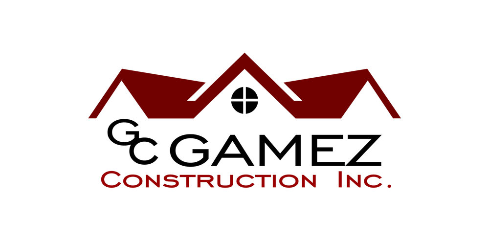 Gc gamez construction.jpg