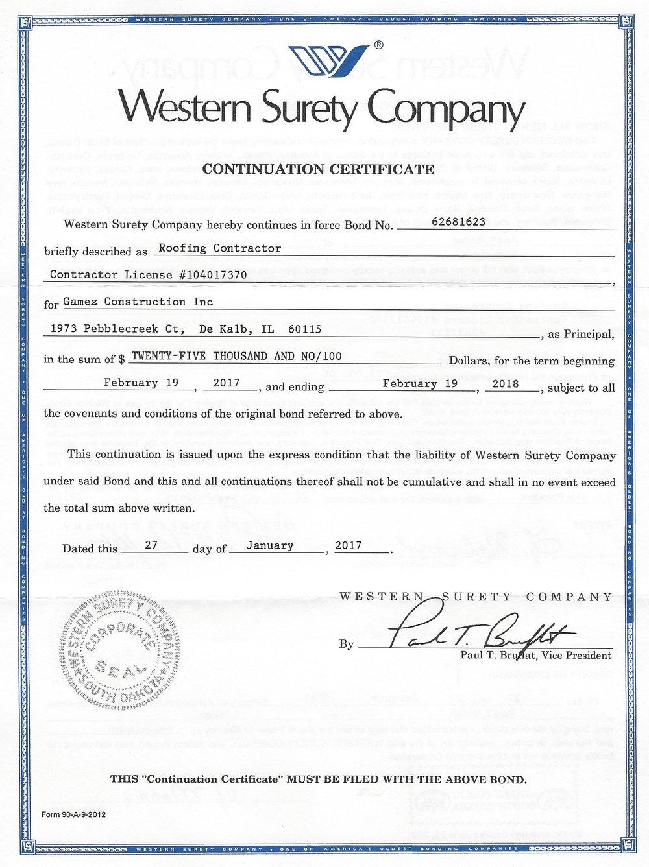 Bond Certificate.jpg